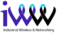 Industrial_Wirel_ess_network200